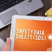 Safety Data Sheet (SDS)